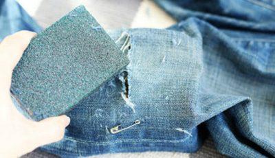 Transformă-ți garderoba cu un buget redus!