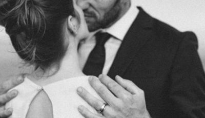 Căsătorește-te cu cel mai bun prieten!