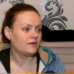 Foto: Povestea Oxanei Bobeico în vizorul celor de la Jurnal TV!