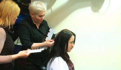 Cum îți tratezi acasă părul deteriorat! Sfaturi de la specialiști