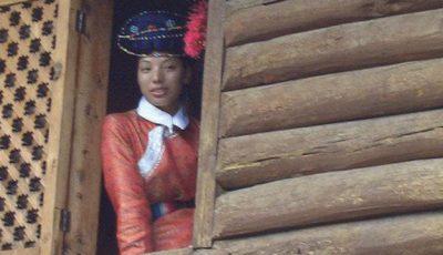 Mosos, tribul în care femeile decid totul, iar căsătoria este o amenințare