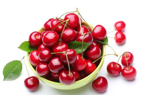 uuubeneficios-da-cereja-uma-fruta-essencial-para-a-saude-2