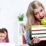 Foto: Cum să te alimentezi în perioada examenelor