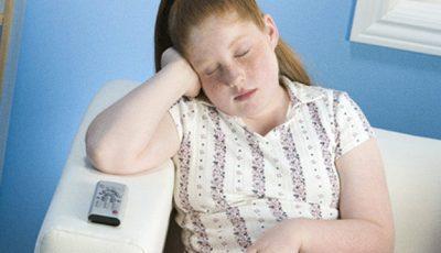 De ce suferi de somnolenţă în timpul zilei?