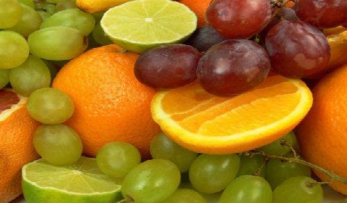 zzzfruits-e1305049294528
