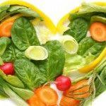 Foto: Dieta grecească, ideală în sezonul cald