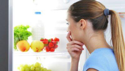 11 motive pentru care îţi este mereu foame