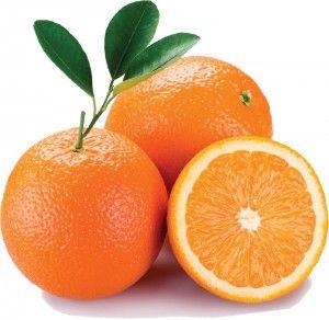 3874-117846-portocale