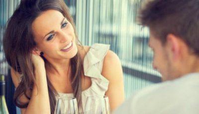 Soția l-a rugat să meargă la întâlnire cu o altă femeie. Ce a urmat este incredibil!