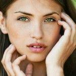 Foto: Cum să arăţi perfect fără machiaj