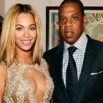 Foto: Beyonce și Jay-Z vor avea încă un copil