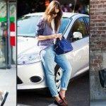 Foto: Patru semne că ești o fashionistă!