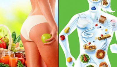 Cât durează detoxifierea completă a organismului