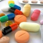 Foto: Studiu. Administrarea frecventă a antibioticele cresc riscul de diabet zaharat