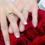 Foto: Șase motive pentru care ar trebui să te căsătoreşti după 30 de ani