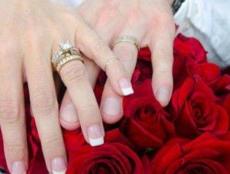 casatorie dupa 30