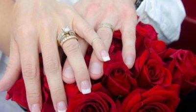 Șase motive pentru care ar trebui să te căsătoreşti după 30 de ani
