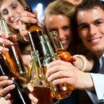 Foto: Metoda revoluţionară prin care elimini alcoolul din organism în doar 4 ore!