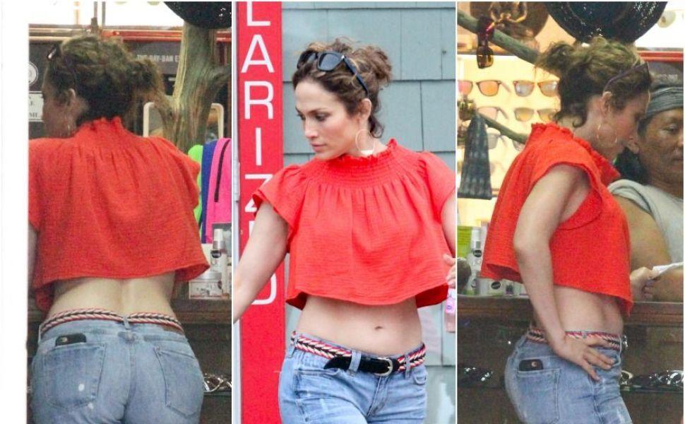 cum-arata-corpul-celei-mai-sexy-femei-din-lume-fara-photoshop-j-lo-isi-arata-formele-generoase-intr-o_size2
