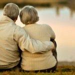 Foto: 5 secrete a cuplurilor cu adevărat fericite!