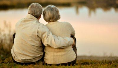 5 secrete a cuplurilor cu adevărat fericite!