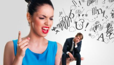 De ce sunt înșelați bărbații?