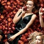 Foto: 10 seriale pe care trebuie să le vadă fiecare femeie!