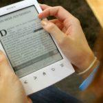 Foto: 100 de site-uri de unde poți descărca gratuit cărți!