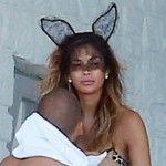 Foto: Nicole Scherzinger are un iubit cu 14 ani mai mic!