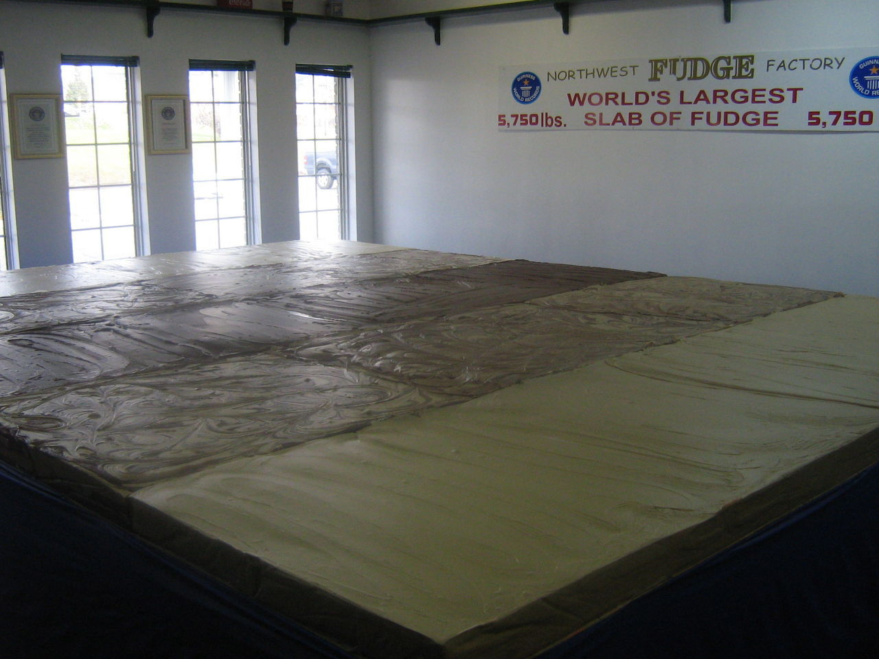 gallery-1433787541-largest-slab-of-fudge