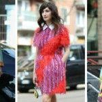 Foto: Reguli vestimentare care pot fi încălcate!