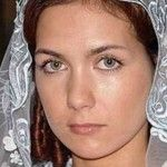Foto: Este oficial! Ekaterina Kimova s-a măritat