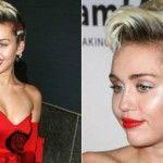 Foto: Mama vedetei Miley Cyrus este mai sexy decât fiica!