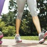 Foto: Mersul rapid te ajută să slăbești… mult!