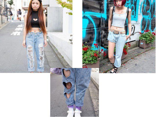 moda-in-japonia10