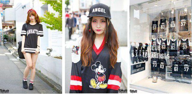 moda-in-japonia3