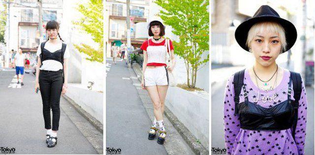 moda-in-japonia8