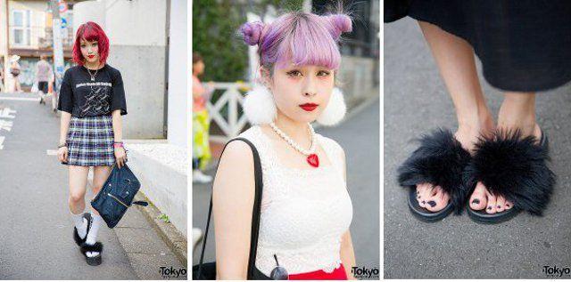 moda-in-japonia9