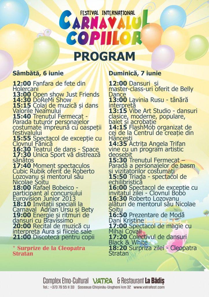 program cc 2 (1)