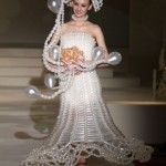 rochie-mireasa-din-baloane