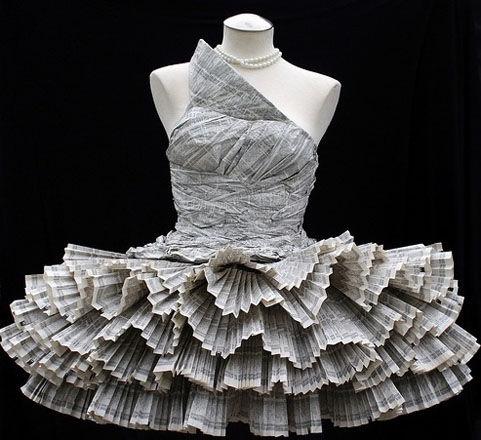 rochie-mireasa-din-ziare