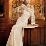 rochie-mireasa-retro-anii-30