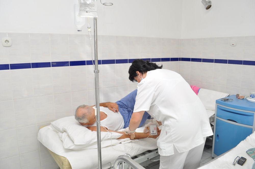 spitalulboliinfectioase18-1377602714
