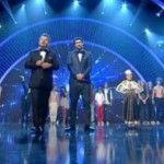 Foto: El este câștigătorul Românii au Talent 2015!