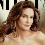 Foto: S-a făcut! Bruce Jenner, tatăl vitreg al surorilor Kardashian s-a transformat în femeie şi îl va chema Caitlyn!