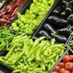 Foto: Alimente pe care să nu le păstrezi niciodată în frigider