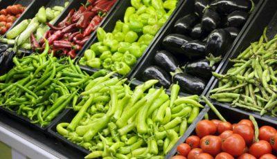 Alimente pe care să nu le păstrezi niciodată în frigider