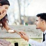 Foto: Ești pregătită să te căsătorești? Vezi ce zic astrele!