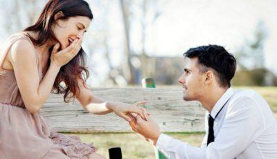 Ești pregătită să te căsătorești? Vezi ce zic astrele!