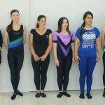 Foto: Decizia Galinei Tomaș le-a șocat și pe fete